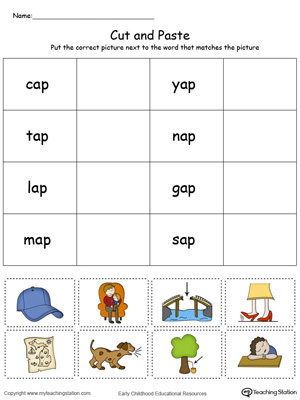 math worksheet : early childhood sorting and categorizing worksheets  : Spelling Kindergarten Worksheets