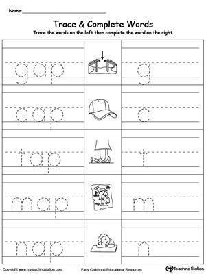 math worksheet : kindergarten writing printable worksheets  myteachingstation  : Writing Worksheet Kindergarten