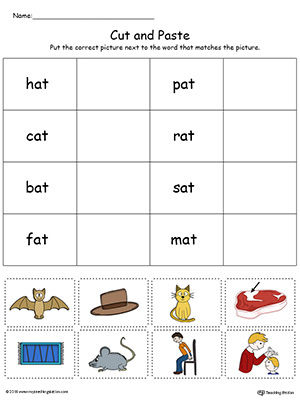 math worksheet : cvc words worksheets for kindergarten  29 free esl cvc  : Kindergarten Cvc Worksheets