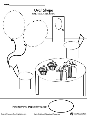 math worksheet : kindergarten drawing printable worksheets  myteachingstation  : Kindergarten Skills Worksheets