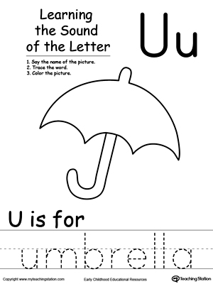math worksheet : kindergarten alphabet printable worksheets  myteachingstation  : Letter Sound Worksheets For Kindergarten