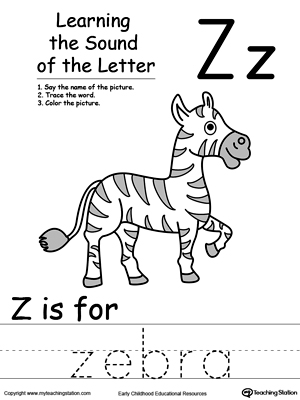 haircut printable letter sound recognition worksheets early childhood 4725