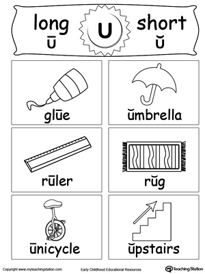 math worksheet : short vowel review write missing vowel part ii  : Short Vowels Worksheets For Kindergarten