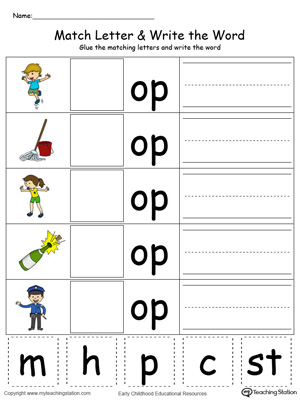 math worksheet : printable cvc worksheets for kindergarten  cvc printable  : Kindergarten Cvc Worksheets