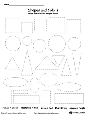 Worksheets Fine Motor Worksheets For Kindergarten early childhood pre writing worksheets myteachingstation com