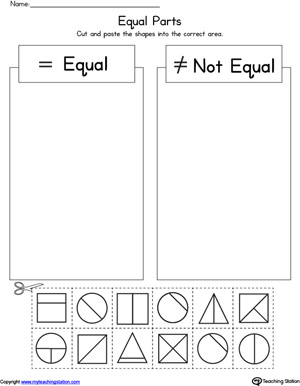 math worksheet : kindergarten shapes printable worksheets  myteachingstation  : Shapes Worksheet For Kindergarten