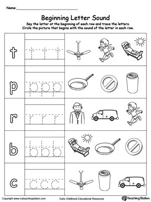 kindergarten writing printable worksheets. Black Bedroom Furniture Sets. Home Design Ideas
