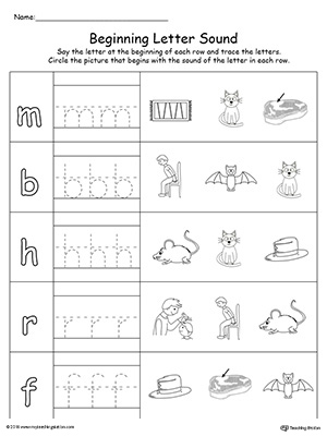 math worksheet : kindergarten writing printable worksheets  myteachingstation  : Writing Words Worksheets For Kindergarten