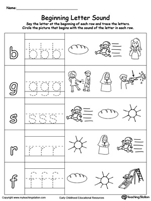 Beginning Sounds and Letters Worksheets   Free Printables in addition  further Letter A Sounds Worksheets C Beginning Sound Picture Match For together with  further Letter Sound Worksheets Kindergarten Beginning Sounds For Fresh Best also Beginning sounds worksheets for pre and kindergarten kids further  as well  also Letter sound Worksheets Kindergarten Letter sound Matching as well  further  likewise  additionally Beginning Sounds and Letters Worksheets   Free Printables in addition Free Printable Pre Worksheets besides Match the Beginning Sound Worksheets   K5 Learning furthermore . on matching letters to sounds worksheets