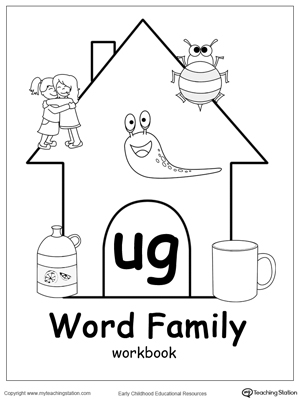 together with Digraphs Ch Worksheets Activities No Prep Phonics Literacy also Silentgkw together with Letter B Words Printable Mini Book Color in addition Op Word Family Trace And Match Worksheet. on beginning and ending sounds worksheets free