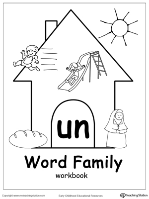 ... ap word family find and trace at word family find and trace ag word