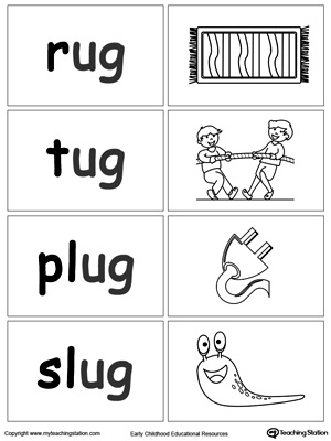 Action Words Bingo Games further Which One Is Different Op Words Worksheet also Rainforest Animals Do A Dot Printables furthermore Four Season Projects together with Short Letter E Beginning Sound Flipbook Printable Color. on art worksheets printable kindergarten