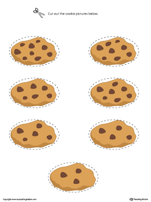 Nounsgender further Pattern Recognition Worksheets For Kindergarten moreover Happy Easter Mouse Free Printable Pack A Little Pinch Of Perfect Copy also Cookie Jar Number Matching Page Worksheet Color furthermore Feed The Monkey Cover. on cookies number matching printable