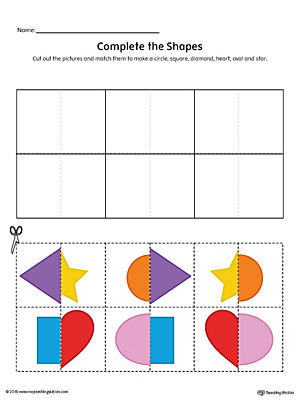 Cut And Paste Shapes Worksheets on cornucopia cut and paste worksheets, cut and paste easy worksheets, cut and paste energy worksheets, 1st grade cut and paste worksheets, cut and paste letter worksheets, language cut and paste worksheets, cut and paste time worksheets, face cut and paste worksheets, cut and paste grammar worksheets, art cut and paste worksheets, valentine's day cut and paste worksheets, cut and paste beginning sounds worksheets, autumn cut and paste worksheets, cut and paste addition, cut and paste name worksheets, zebra cut and paste worksheets, back to school cut and paste worksheets, cut and paste place value worksheets, cut and paste pattern worksheets, cut and paste puzzles,