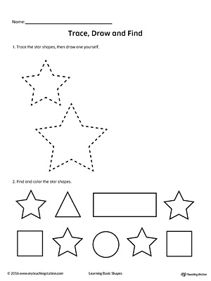 Winter Preschool Worksheets Winter Counting Count Write How Many And Color also Ade Ed C B C F B D Dac Small Medium Large Preschool Activities Preschool Ideas furthermore Preschool Worksheet For Practicing Fine Motor Skills Trails Of Ideas About Trace Worksheets Preschoolers Shape Tracing Pictures On Letters More Lots Shapes Dot Painting Free Printable further Interesting Ideas On Shape Crafts For Toddlers Circle Rainbow furthermore The Letter E Is For Elephant. on free tracing shapes worksheets for preschoolers