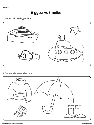 Kindergarten Sorting Worksheet 17 Best Images About Nursery On