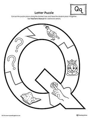 Alphabet Letter Puzzle Activity Letter Z Printable Color besides B Is For Bible Coloring Page in addition Printable Word Search Puzzle Hive besides Puzzle Clipart Child Puzzle additionally Crossword Puzzle With Picture Clues. on letter s puzzle printable color