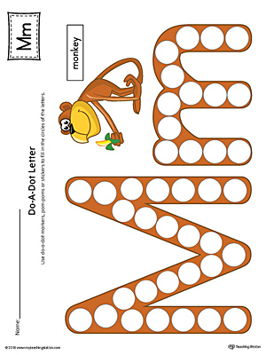 Free printable lowercase alphabet tracing worksheets
