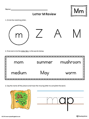 Mazes moreover Printable Halloween Easy Word Search Game also Letter O Maze Printable Title Pin additionally Letter Y Maze Printable Title Fb together with Small Letter C Coloring Pages Maze. on letter m maze printable