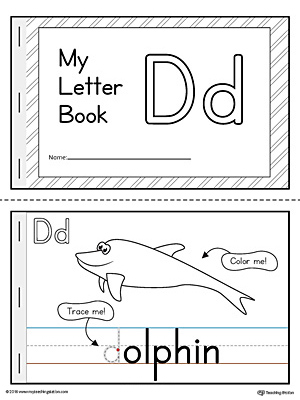 Fd F Ef B Cca A D F further B A Fb together with Ot Word Family Phonics Writing Practice Worksheet as well Letter D Mini Book Printable additionally T Is For Turkey Coloring Page. on preschool letter worksheets d