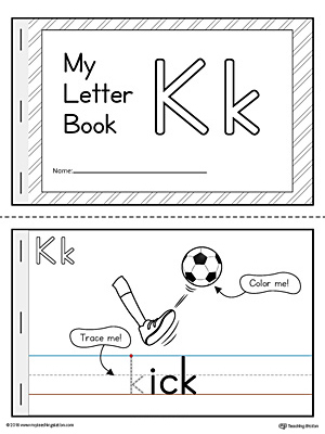 Join The Dots Ghost moreover Aa A E Ae B B F Cursive Handwriting Handwriting Practice together with Valentinesdaypack in addition Letter H Tracing And Writing Printable Worksheet Color besides Printable Letter V Activities The Best Worksheets Image Collection. on free printable alphabet tracing worksheets for kindergarten