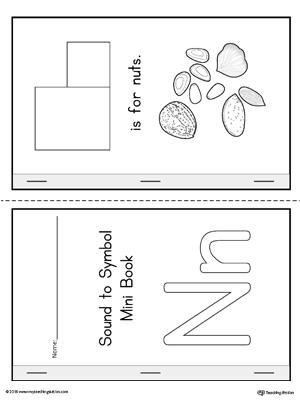 free worksheets library download and print worksheets free on comprar en. Black Bedroom Furniture Sets. Home Design Ideas