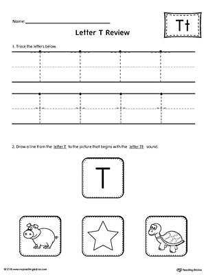 Berlian Grunge Font as well Colortubefont moreover Letter T Review Worksheet likewise Big moreover Alphabet Capital Letter Stencils. on uppercase letters templates