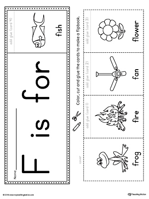 Writing Practice Letter E Printable Worksheet Preschool Kindergarten Kids To Improve Basic Skills moreover Which One Is Different Op Words Worksheet moreover Write Beginning Sound Letter Of Word Describing Picture moreover Kindergarten Math Activities further Worksheets For Alphabet D Copy Worksheet Letter D Worksheet. on letter sounds worksheets preschool