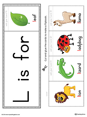 Writing Hh Trace besides Trace And Write The Lowercase Letter X Worksheet further Alphabetp in addition Hindi Alphabet Worksheet Chh besides Letter L Beginning Sound Flipbook Printable Color. on trace letter worksheets free