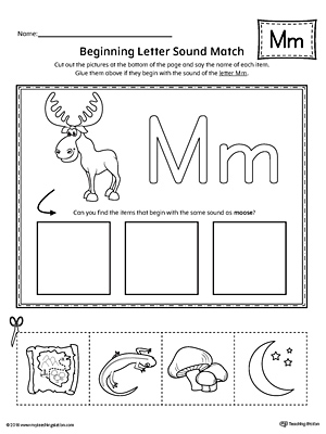 lowercase letter m styles worksheet. Black Bedroom Furniture Sets. Home Design Ideas