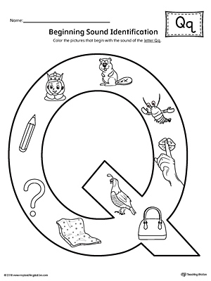 A Ee E Eff C Bdaa further Letter Q Beginning Sound Color Pictures Worksheet besides Christmas Worksheets likewise Letter F Beginning Sound Flipbook Printable moreover Beginning Sound Words Printable Flash Cards Letter A Color. on 26 free beginning sounds worksheets
