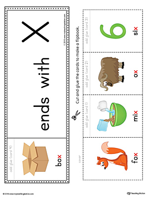 Letter X Ending Sound Flipbook Printable Color moreover Ank further C Eb E F Dd Ba Edb E B E as well Short Vowel Worksheets For Nd Grade Free Printable Phonics Second furthermore Calculate The Median. on phonics worksheets preschool