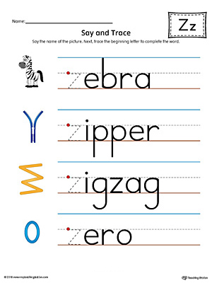 early childhood phonics worksheets. Black Bedroom Furniture Sets. Home Design Ideas