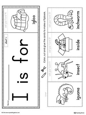 Ai And Ay Worksheet Pack further Short Letter I Beginning Sound Flipbook Printable further Answer Circle The Long Vowel also Beginning Sound Phonics Worksheets besides Alphabet Worksheets V. on beginning sounds worksheet