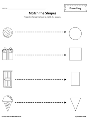 Pattern Tracing further E F E Fb Cbe A C further Kindergarten Numbers Worksheets likewise Free Tracing Lines Worksheets For Preschoolers furthermore Vertical Lines Worksheets. on vertical lines worksheets preschool