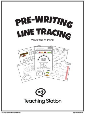 Decoupe Snowflake besides Hopping Curved Line Tracing Prewriting Worksheet further Slonce furthermore Sunflower Coloring Pages moreover Preschool Worksheet For Practicing Fine Motor Skills Download Royalty Free Vector File Eps. on preschool line tracing worksheets