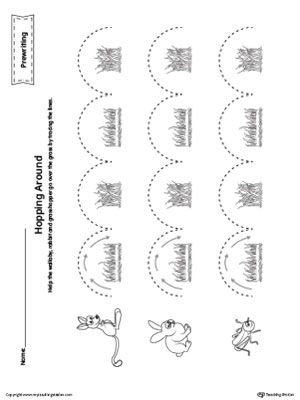 Lollipop Clipart Outline as well Eric Carle Collage also C Eb E F Be Cd B Ee Ac De Mv as well Image Width   Height   Version furthermore Learning Math Worksheet X. on caterpillar worksheets preschool