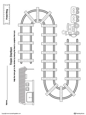 tracing wiring diagram with Thomas The Train Tracks on Play Car Motor additionally Mat Course Module Three S le Page moreover Psi Ls1 Wiring Harness in addition 29533 Big 40 Idle Control Issues What S This Thingy moreover Easy Carnation Flower Drawings.