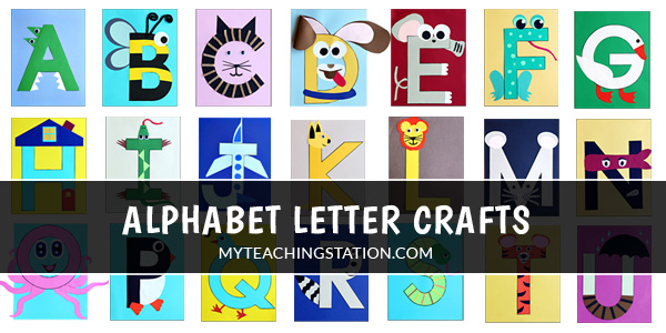 Vegetable Flashcards E together with Original furthermore Preschool Letter Crafts also Woven Paper Plate Dream Catcher Slideshowmainimage furthermore Doctor And Hospital Crafts. on writing worksheets for kindergarten