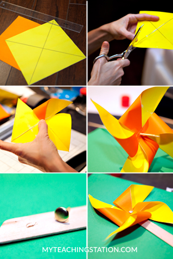 Step-by-Step-Pinless-Pinwheel