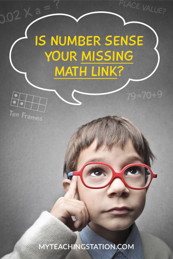 How to Help Young Children Develop into a Mathematical Thinker