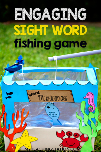word worksheets sight word sight game,fishing word sight  sight words,sight create word,kindergarten